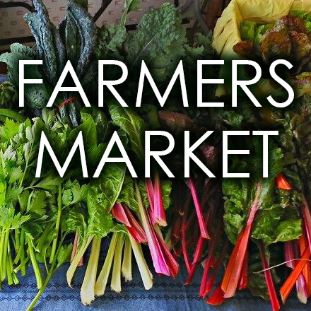 Farmers%20market%20produce%20square